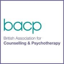 BACP-Award-counselling-Psychotherapy